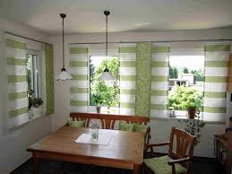 Wanduhr Für Wohnzimmer Inspirierend Bilder Für Küche Und