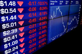 capitalism or enterprise economy features merits and demerits capitalism or enterprise economy