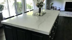 granite countertops greenwood indiana various quartz granite works