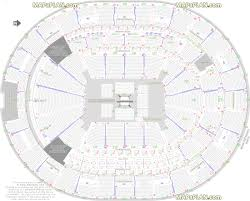 Wwe Live Seating Chart Orlando Amway Center Wwe Raw Smackdown Live Wrestling