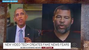 Are Techrepublic A Real Why To And - Society Threat Deepfakes Elections