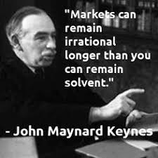 Image result for stock market quotations funny