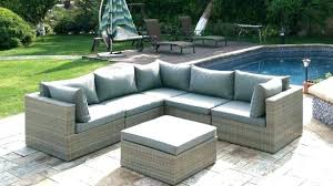 full size of corner sofa outdoor furniture covers rattan garden enchanting patio sectional cover at couch