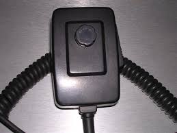 dm 452 power echo microphone in summary this is a great little power microphone for under 20 when you throw in the adjustable echo it s an amazing microphone for the price
