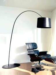 extra large drum lamp shade extra large drum shade chandelier medium size of inch lamp shade extra large drum lamp shade