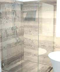 glass tub enclosures frameless tub doors medium size of glass shower door tub doors glass shower glass tub enclosures