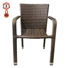 cadeira area externa em promoção