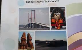 Buku paket sastri basa kelas 10 sma k13 shopee indonesia. Buku Bahasa Jawa Kelas 8 Kurikulum 2013 Pdf Cute766