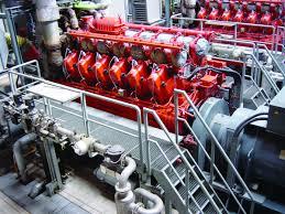 similiar high efficiency steam engine keywords high efficiency steam engine high wiring diagram