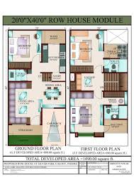 adorable west facing house plan oconnorhomesinc com fascinating face vastu plans per