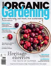 best gardening magazines. Plain Magazines Title Cover Preview Good Organic Gardening Intended Best Magazines