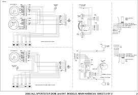 patlite met wiring diagram wiring library comfortable patlite signal tower wiring diagram contemporary electrical and wiring diagram