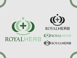Dispensary Logo Design Medical Dispensary Logo By Aron Railey On Dribbble