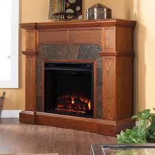 full size of uncategorized electric fireplace surround inside lovely black walnut fireplace mantels cool images