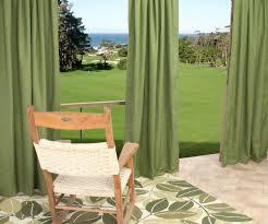 elegant patio target outdoor curtains ideas