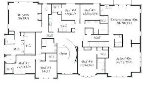 architectural house drawing. Architectural House Plan Drawing Drawings Plans Residence Architect Program . W