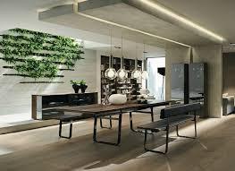 modern interior design dining room. Design Dining Room Impressive Home Designing Modern Interior O