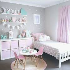 Decorating Toddler Girls Bedroom Ideas 3