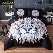 3d bedding custom sugar skull bedding set 3d erfly bedding uk
