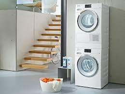 miele washer dryer combo. Unique Miele Washerdryer Stack Inside Miele Washer Dryer Combo R