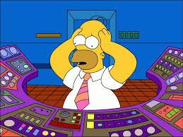 Kuvahaun tulos haulle Homer simpson success
