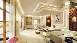 false ceiling designs for living room marvelous in flats india living room with post awesome