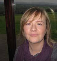 Maureen Curran: Southword 21