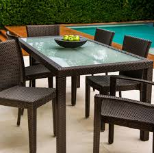 36 square dining table. Marbella 36\ 36 Square Dining Table