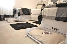 dog trundle bed. Modren Trundle Boyu0027s Roomcomplete With Dog Trundle Bedsperfect Inside Dog Trundle Bed