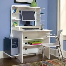 home office workstations. Interesting Home Contemporary Workstations Medium Size Of Office Furniture  Modern Home Desk Big In E