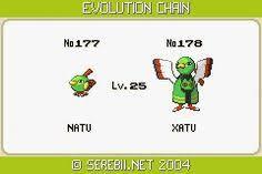 Cacnea Evolution Chart 11 Best Pokemon Evolution Chart Images Pokemon Evolutions