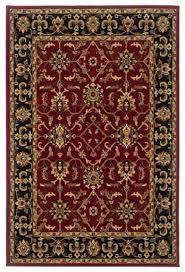 2 x 5 rug oriental weavers 2 2 x 4 5 rug 2 x 5 bathroom