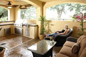 enclosed patio pictures gorgeous enclosed patio ideas home decorating pictures enclosed patio ideas enclosed patio