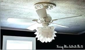 ceiling fan light socket ceiling fan light socket replacing light with ceiling fan good ceiling fan ceiling fan light socket