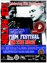 festival on the road santa fe nm  rn on the road poster v4