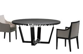 Modest Amazing Expandable Round Dining Table 20 Unique Furniture ...