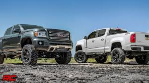 2018 gmc lifted trucks. brilliant 2018 full size of gmc2018 gmc terrain diesel canyon 4x4  truck  in 2018 gmc lifted trucks 0