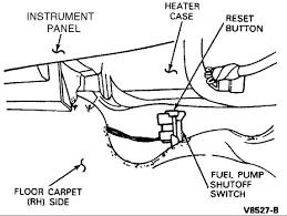 ford fuel sender electric mx tl ford f 150 fuel pump wiring diagram together 88 ford f 150 fuel