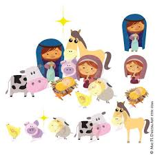 nativity stable clipart. Delighful Nativity Image 0 Throughout Nativity Stable Clipart I