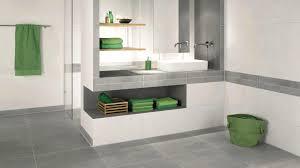 Badezimmer Grau Weiß Styroporvsstyrofoamcf