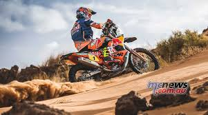 2018 ktm rally 450. beautiful 2018 ktm 450 rally intended 2018 ktm rally