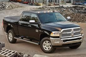 dodge trucks 2014 diesel. 2014 ram 2500 crew cab pickup longhorn exterior dodge trucks diesel d