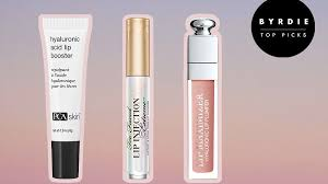 the 16 best lip plumpers of 2021