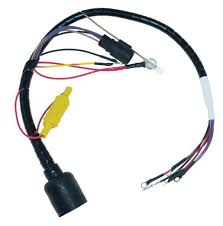 johnson outboard wiring harness adapter johnson johnson evinrude wire harness basic power list terms on johnson outboard wiring harness adapter