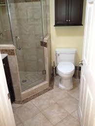 bathroom corner shower ideas. Bathroom With Corner Shower Only Interior House Plan Ideas O