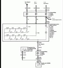 2004 ford f150 wiring diagram & fuse box diagram 2004 ford f150 2006 ford f250 ignition wiring diagram at Ignition Switch Wiring Diagram 2004 Excursion