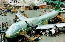 Pros Cons Of Aerospace Engineering Operations Technicians