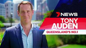 7 News Brisbane Weather promo Dec 2018 ...