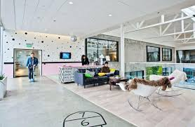 Cool office ideas Sydney Cool Office Decor Superb Best Office Interior Designers In Cool Office Design Best Office Decor Ideas Cool Office Tenkaratv Cool Office Decor Impressive Cool Office Decor For Walls Office