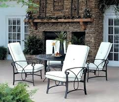 large size of rocking chairs azalea ridge patio furniture better homes and gardens porch rocking